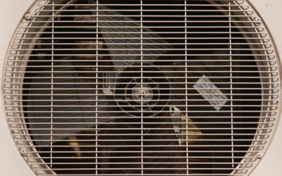 Comprendre le fonctionnement d'un climatiseur réversible