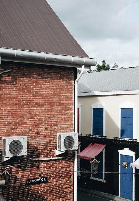 Que privilégier entre une climatisation mono split et une climatisation multi split ?