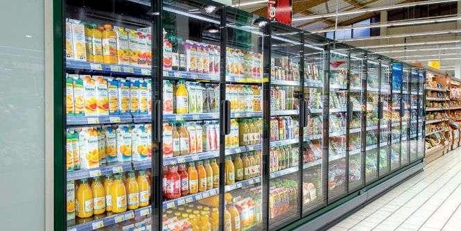 Tout savoir sur la réfrigération commerciale