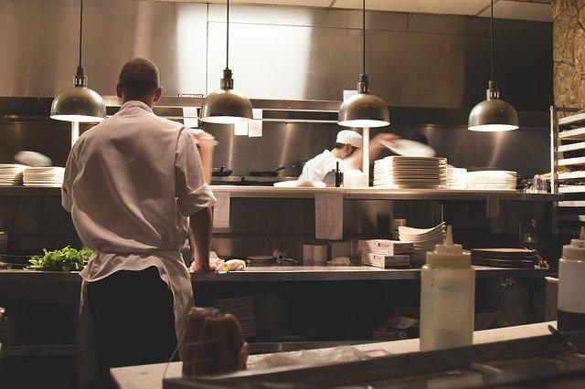 Le froid dans la restauration, un gage de qualité et de sécurité