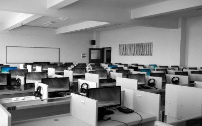 La climatisation des salles informatiques : un must pour protéger votre matériel